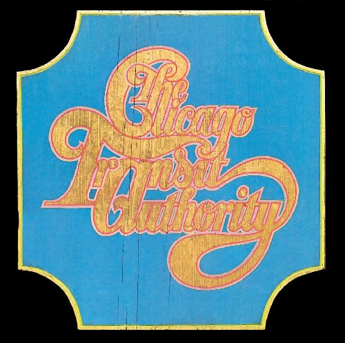 Chicago Transit Authority:Deluxe Ed