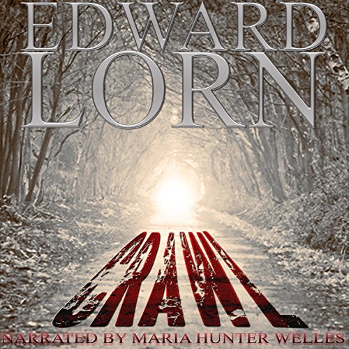 Crawl                   De :                                                                                                                                 Edward Lorn                               Lu par :                                                                                                                                 Maria Hunter Welles                      Durée : 1 h et 45 min     Pas de notations     Global 0,0