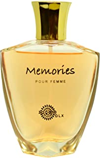 Memories - Zagara DLX