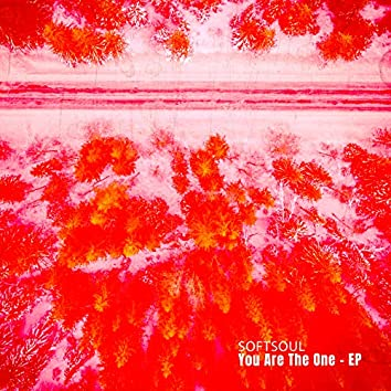 You Are the One - EP