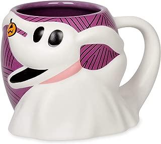 Disney - Zero Figural Mug - The Nightmare Before Christmas - holds 12 oz