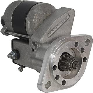 mf 205 parts