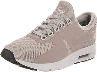 857661-001, Zapatillas de Deporte para Mujer
