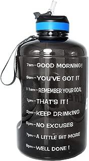 Best line water bottle Reviews