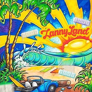ZannyLand