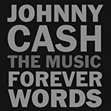 Best johnny cash forever words: the music Reviews