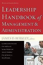 کتابچه راهنمای مدیریت و مدیریت