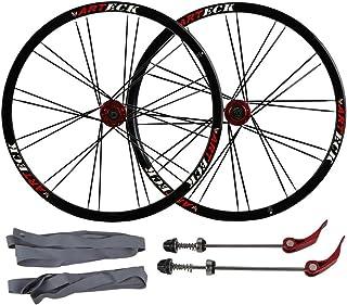 Amazon.es: liujianbin - Componentes y repuestos / Ciclismo ...