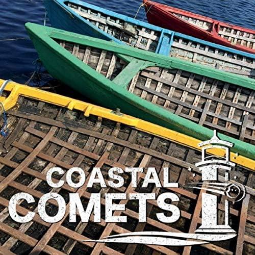 Coastal Comets