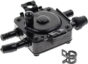 Best onan p220 fuel pump Reviews