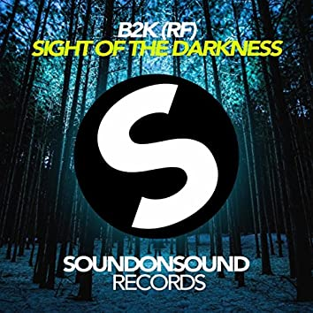 Sight Of The Darkness