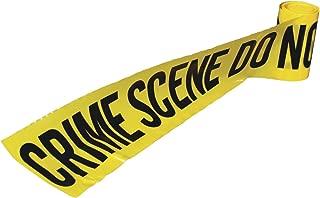 Neo/SCI 05-2157 Crime Scene Tape