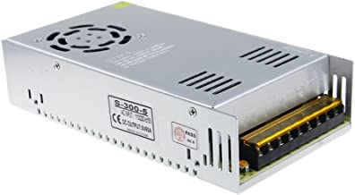 60a power supply