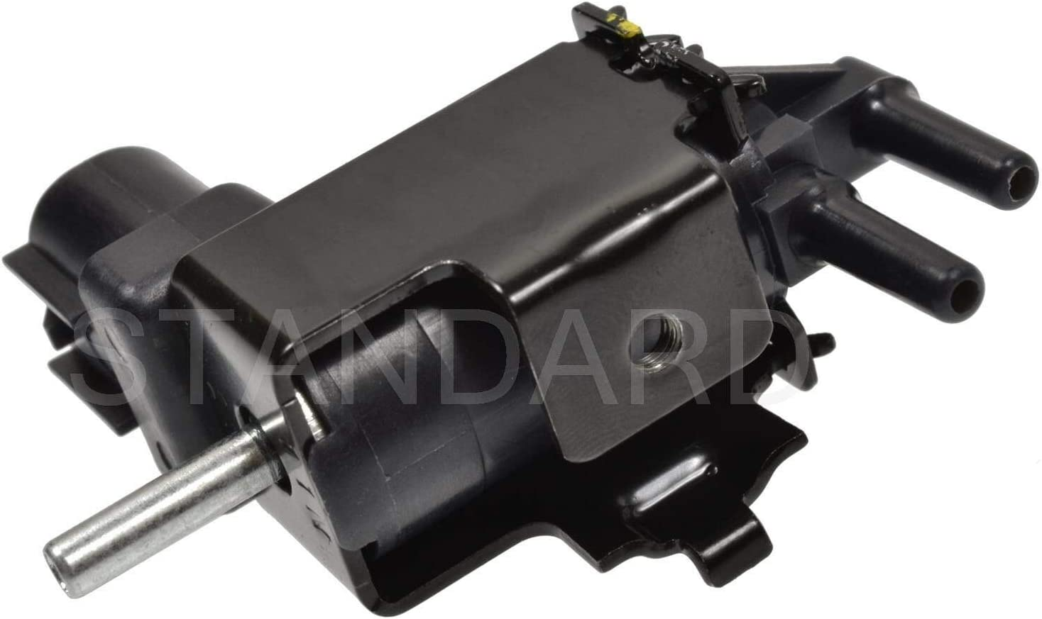 Super sale Standard Max 85% OFF Motor Products CP693 Purge Solenoid Canister