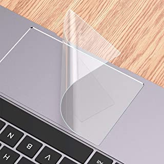 """Laptop Skins - New Matte ultra-thin Touchpad Protective Film Sticker Protector For Air 13 11 12 13 Pro 13.3 15 16"""" Touch B..."""