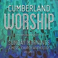 Sunday Mornings: a Messy Church Anthology 1