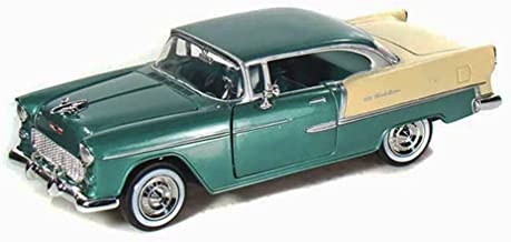 Best chevy 1955 models Reviews
