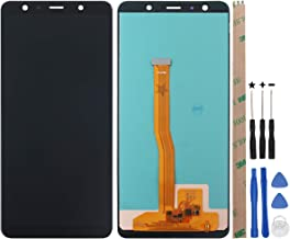 HYYT Replacement for Samsung Galaxy A7 2018 A750F A750 SM-A750FN 6.0