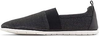 ALDO Men's Schoville Slip-on Casual Shoes Loafers