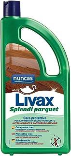 Livax Splendi Parquet