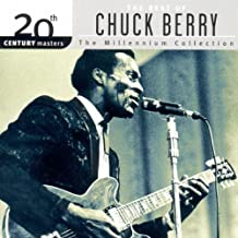 20th Century Masters: The Millennium Collection - The Best Of Chuck Berry