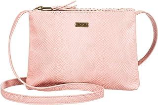 Roxy Pink Skies Crossbody Bag