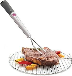 Brookstone Chef's Fork Pro