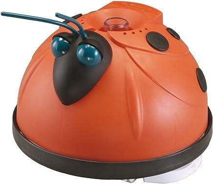 Amazon.es: robot piscina: Bricolaje y herramientas