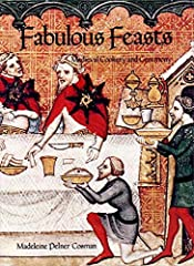 Medieval recreationism creative anachronism medievalism cookery