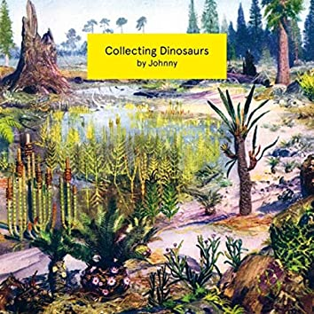 Collecting Dinosaurs