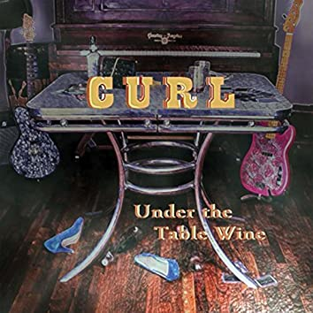 Under the Table Wine
