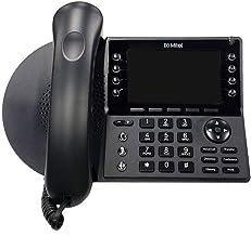 Mitel IP 485G Gigabit Telephone (10578) - Version ShoreTel 485G (Renewed) photo