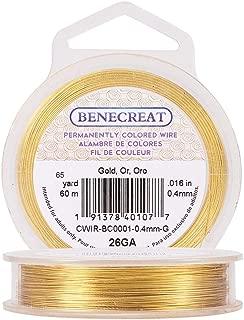 Best gold filled bezel wire Reviews
