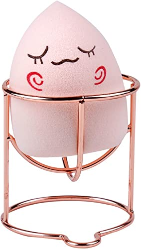 Miniso Face Powder Puff Beauty Tools For Women