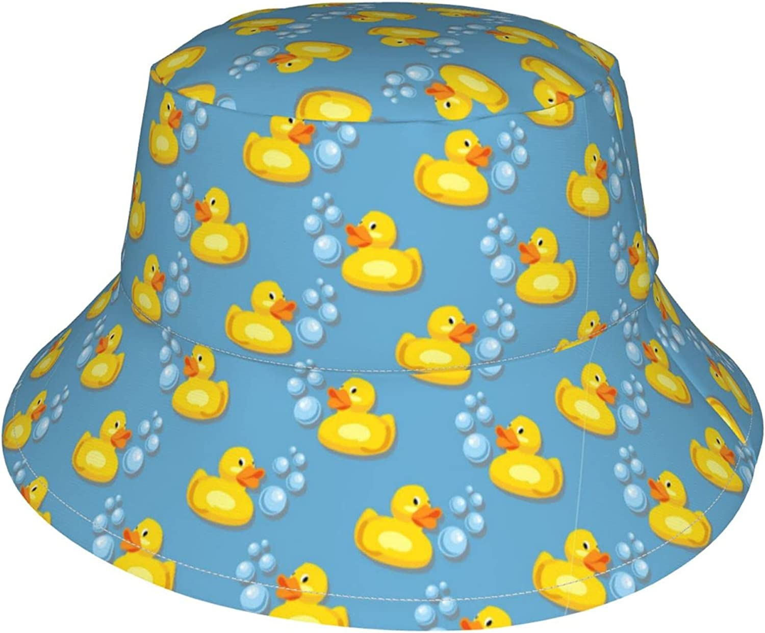 Don't miss the campaign Newborn Baby Bucket Hat Colorful Jelly Candy Dealing full price reduction Sun Bean Outdoor Ha
