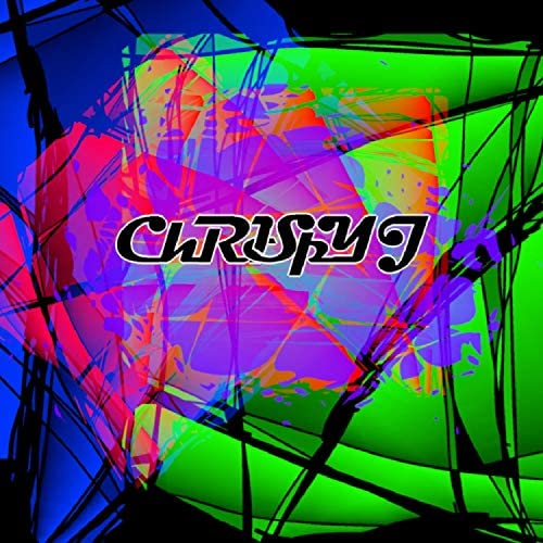 ChR1SpYJ