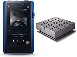 $2798 » Astell & Kern SP1000M Ultima Portable Music Player (Blue) with AK Ripper MKII CD-Ripper