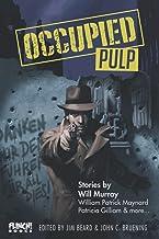 Occupied Pulp