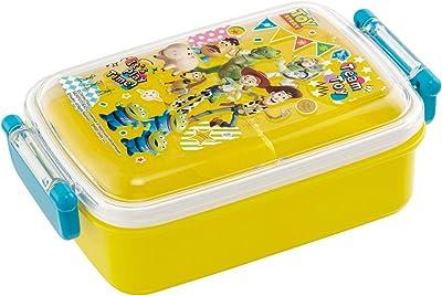 スケーター 子供用 弁当箱 ランチボックス トイ・ストーリー 20 ディズニー 450ml RBF3AN