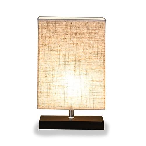 Cordless Table Lamp Amazon Co Uk