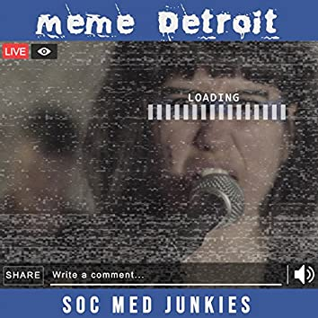 Soc Med Junkies