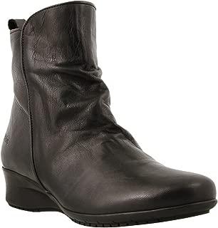Footwear Women's Elite Boot