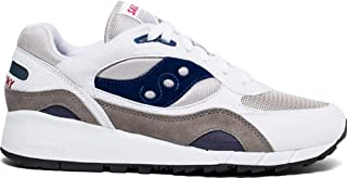 Men's Shadow 6000 Sneaker