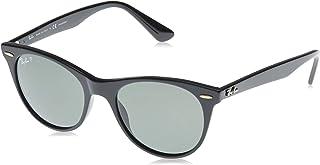 RB2185 Wayfarer II Sunglasses