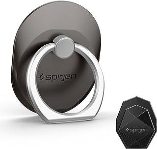 Spigen Style Ring Space Gray