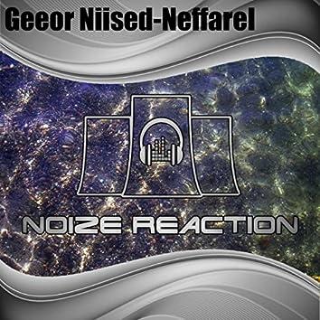 Neffarel