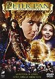 Peter Pan, La Gran Aventura [DVD]