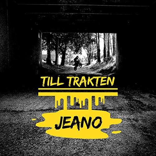 Jeano