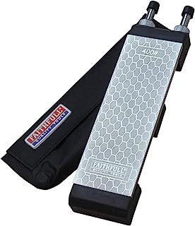 Diamond Tool Sharpening Kit
