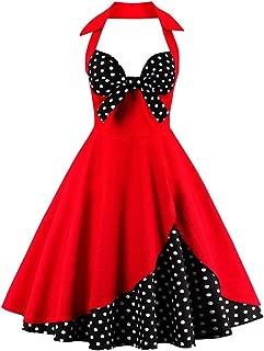 Best 60s swing dress uk Reviews